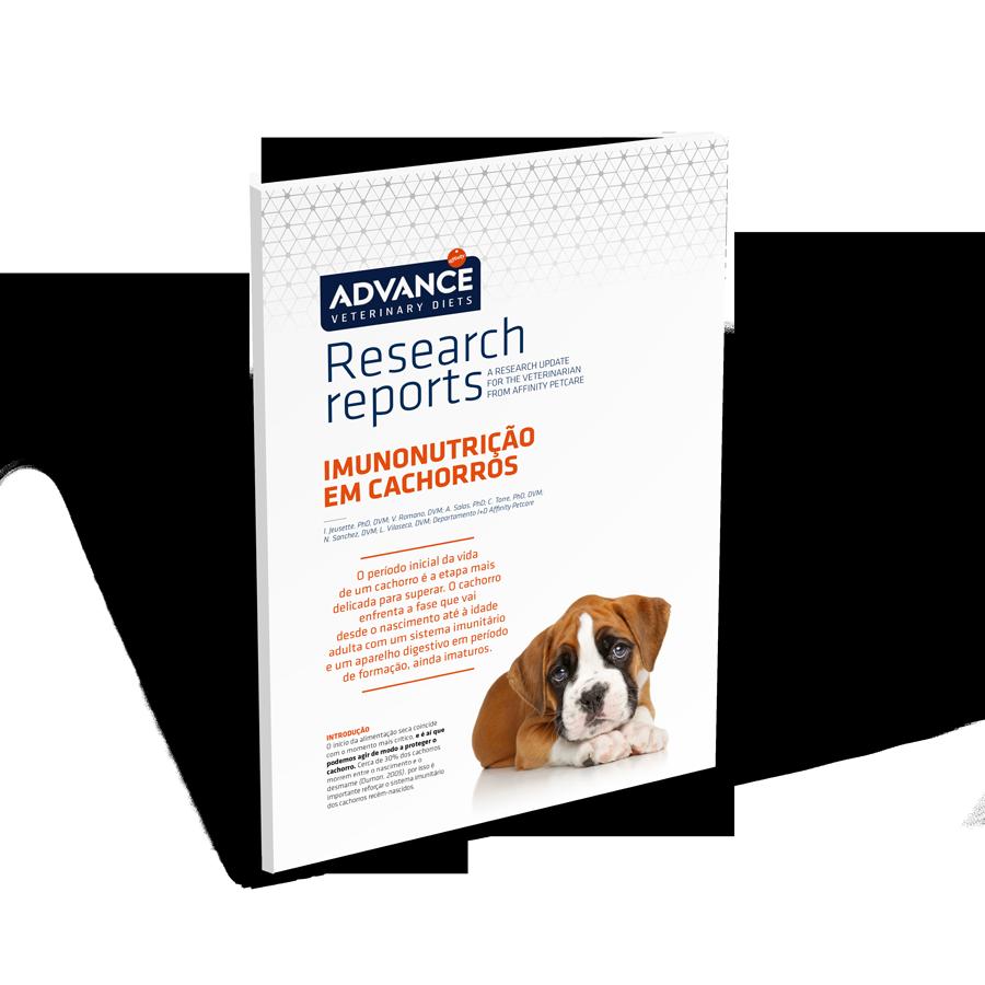 AFP_miniatura_inmunonutricion_cachorros