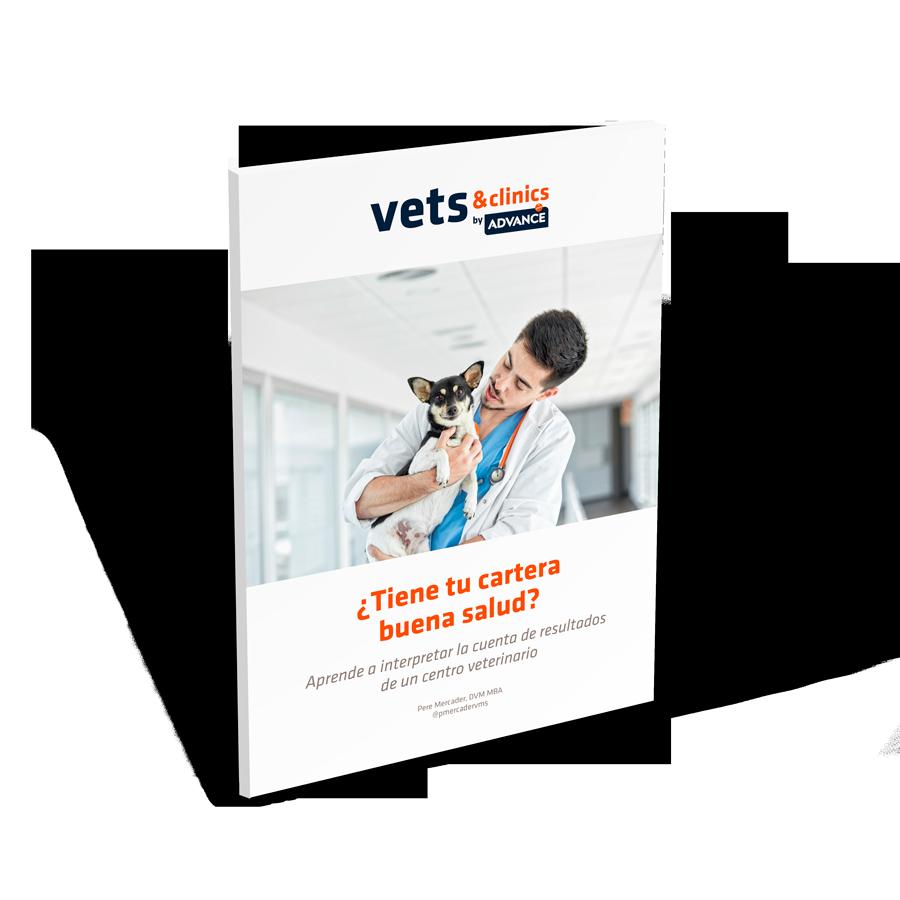 ebook_portada_lomo_salud_centro_veterinario