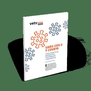 Portada - Informe sobre SARS-CoV-2 y COVID-19