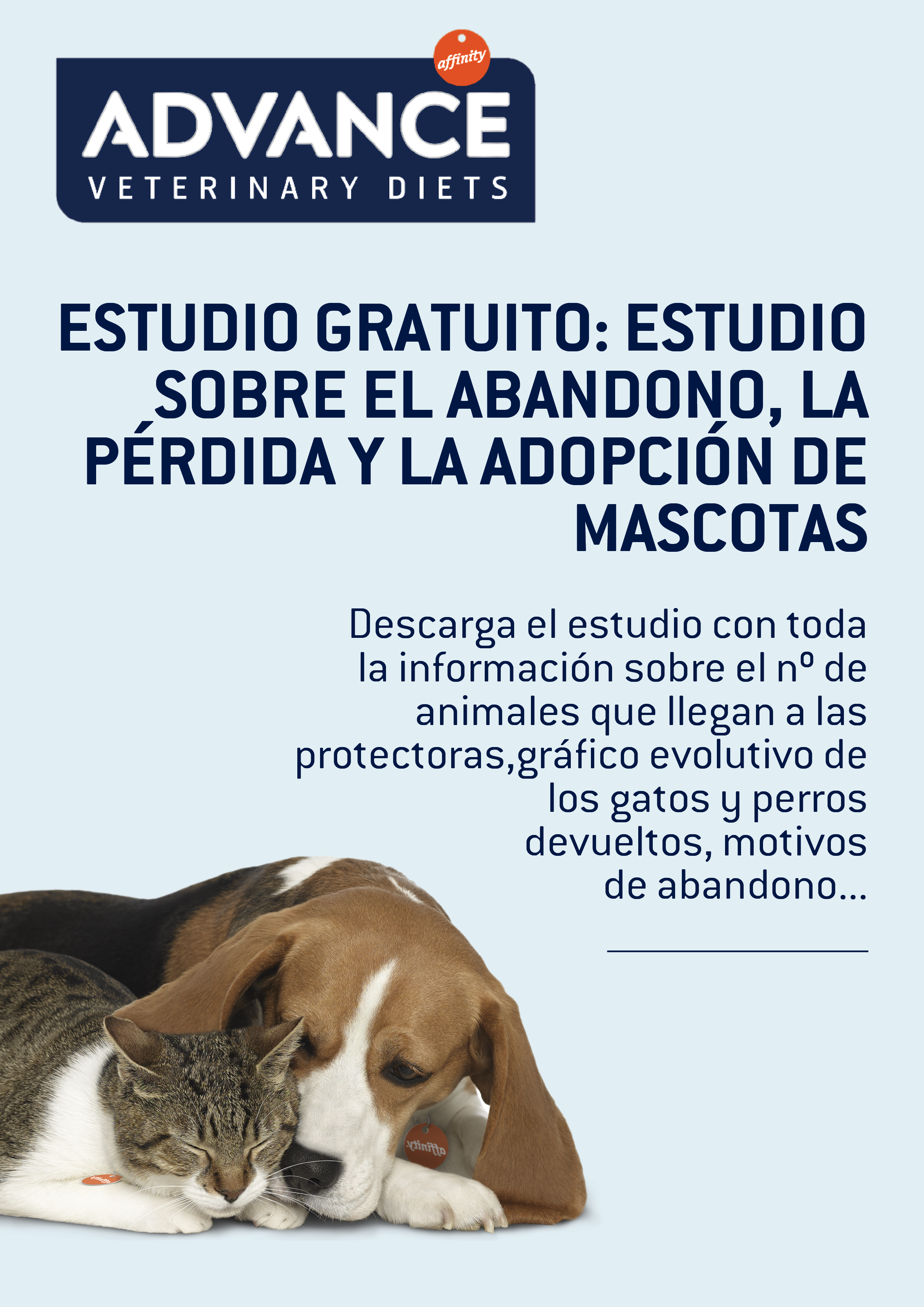 estudio_adopcion_portada.png