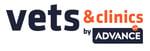 logo_aff_vets05
